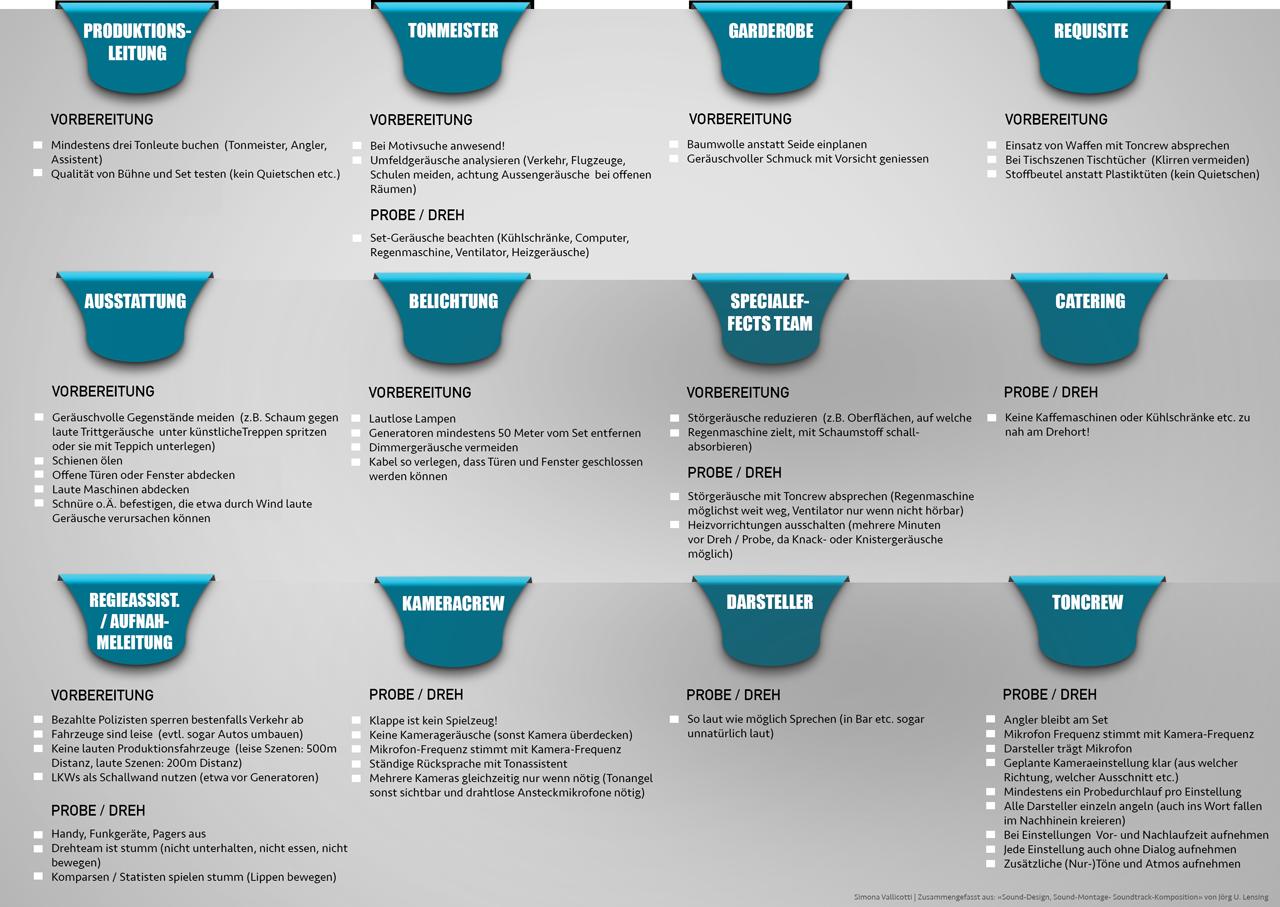 Infographic_Set_Vallicotti